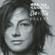 Gianna Nannini - Io e te (Deluxe Version)