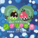 Miyazaki Hayao Eigaongaku Best Collection - MUSIC BOX COLLECTION