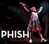 Phish - Sparkle