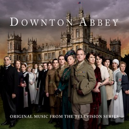 Downton Abbey by Various Artists on Apple Music