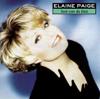 Elaine Paige - Love Can Do That artwork