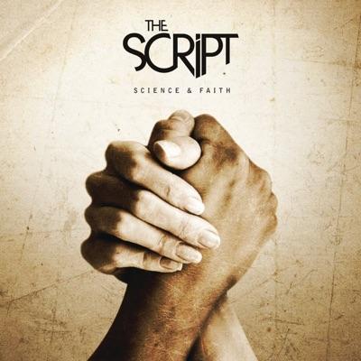Science & Faith (Deluxe) - The Script