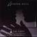 Palladio: I. Allegretto - Karl Jenkins, London Philharmonic Orchestra & The Smith Quartet