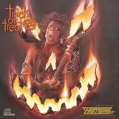 Trick or Treat (Original Music Score)