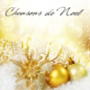 Carol of the Bells - Chansons de Noel