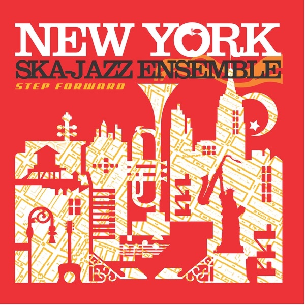 a review on three pieces performed by the new york new music ensemble