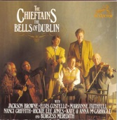 The Chieftains - A Breton Carol