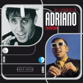Le origini di Adriano Celentano, Vol. 1 & 2