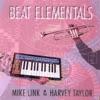 Beat Elementals