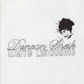 Duncan Sheik - White Limousine