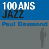 Paul Desmond - Embarcadero