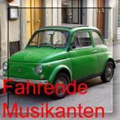 Fahrende Musikanten