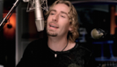 If Everyone Cared - Nickelback