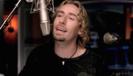 If Everyone Cared - Nickelback