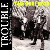 The Surf Rats - Zombie Hunt