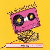 Los Abandoned - Nada Mio Es Fake