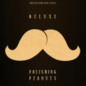 Polishing Peanuts - EP