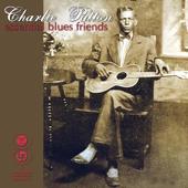 Essential Blues Friends