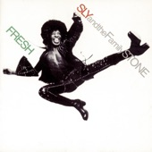 Sly & The Family Stone - If You Want Me to Stay (Album Version)