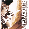 Buddy Guy - Buddy's Baddest: The Best of Buddy Guy  artwork