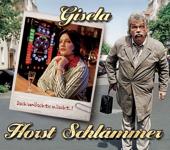 Gisela (Isch möschte nischt) [Günni-Remix]