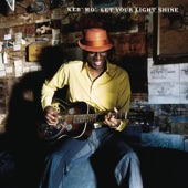 Keb' Mo' - Let Your Light Shine