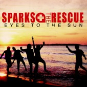 Sparks The Rescue - Autumn