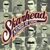 Skarhead