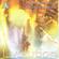 Evolution - Kadri Gopalnath & Ronu Majumdar