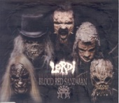 Lordi - To Hell With Pop