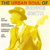 Bennie Smith - Theme from Shaft