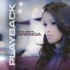 Brenda (Playback)