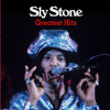 Greatest Hits - Sly Stone