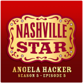 Total Loss (Nashville Star, Season 5)