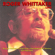 The Last Farewell (Live) - Roger Whittaker