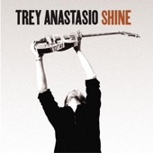 Trey Anastasio - Tuesday