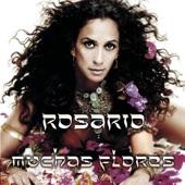 Rosario - Muchas Flores