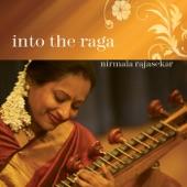 Nirmala Rajasekar - Niravathi Sukhada (Raga Ravichandrika , Aadi Tala)
