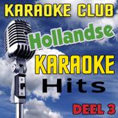 Ik Hou Van Jou (Karaoke Version)