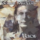 Dougie Maclean - Feel So Near