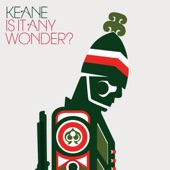 Is It Any Wonder? - EP