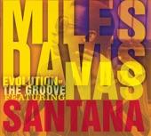 Miles Davis - Black Satin