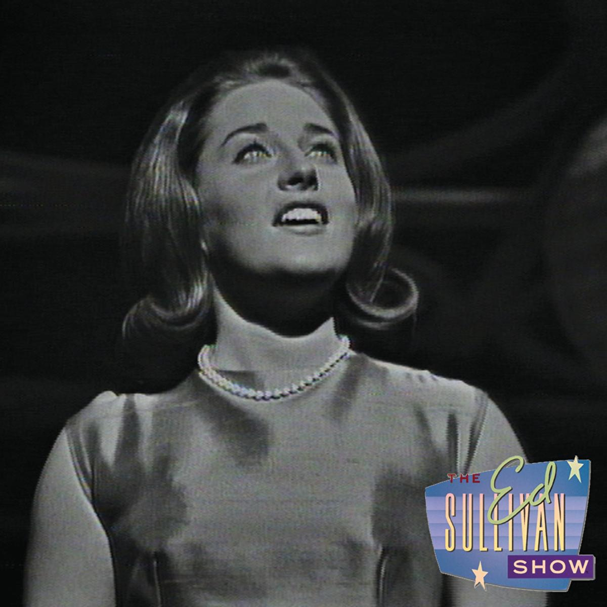 She's a Fool (Performed Live On The Ed Sullivan Show 10/13/63) - Single