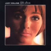 Judy Collins - In The Heat Of The Summer