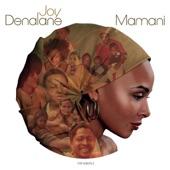 Joy Denalane - Höchste Zeit (Album Version)