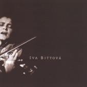 Iva Bittová - Dědeček / Grandfather