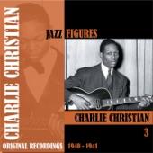 Charlie Christian - One O'Clock Jump