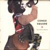 Congo Square - Jazz at Lincoln Center Orchestra, Odadaa!, Wynton Marsalis & Yacub Addy