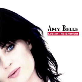 Lost in the shortcut by amy belle on apple music lost in the shortcut amy belle altavistaventures Choice Image