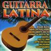 Guantanamera - Spanish Guitar